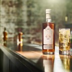 News: The Lakes Distillery unveil The One Signature Blend