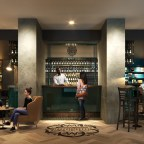News: Scotch Malt Whisky Society to open Members' Room in Glasgow