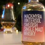 Mackmyra Vintersol