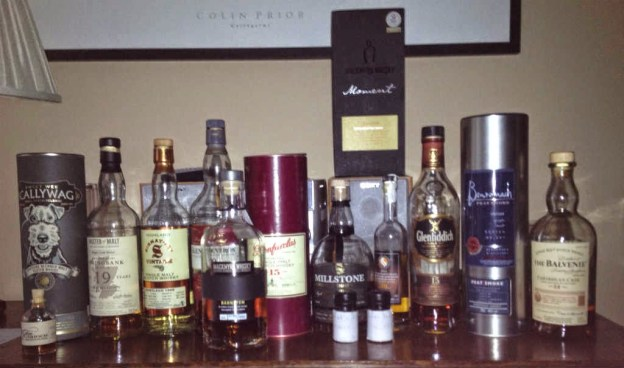 house_drams2_small
