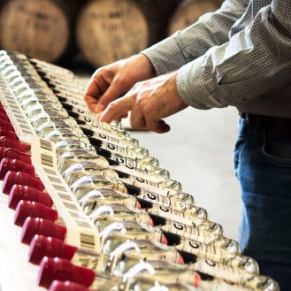 whiskyspeller-www-speller-nl-photography-travel-whisky-distillery-landscape-roadtrip-18-copyright-by-whiskyspeller