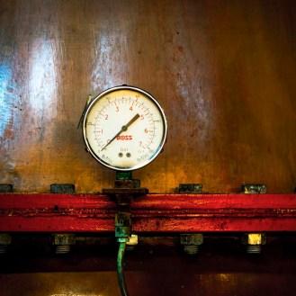 whiskyspeller-www-speller-nl-photography-travel-whisky-distillery-landscape-roadtrip-6-copyright-by-whiskyspeller