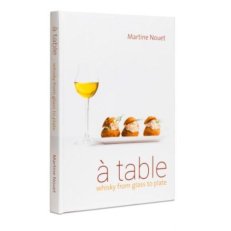 bmartine_a_table-square