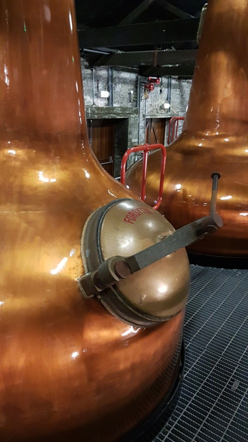 1-7-micro-distillery-midleton-method-and-madness