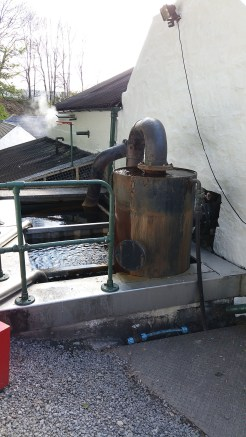 edradour-distillery-scotland-whiskyspeller-scotland-2016-33