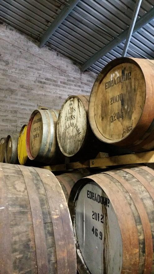 edradour-distillery-scotland-whiskyspeller-scotland-2016-38