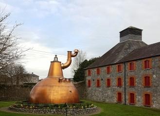 1-0-midleton-distillery-jameson-experience-whiskyspeller-ireland