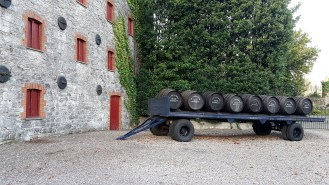 4-2-midleton-distillery-jameson-experience-whiskyspeller-ireland