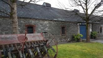 5-0-midleton-distillery-jameson-experience-whiskyspeller-ireland