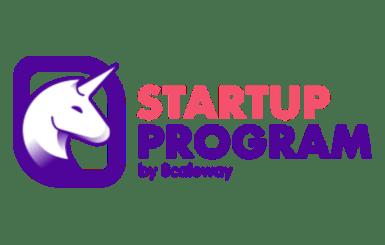 Scaleway Startup