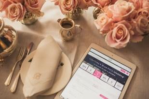 Bridebook Brunch 151-XL