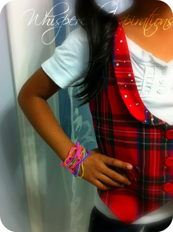 Silly Bandz: Canada's Finally Caught the Craze!