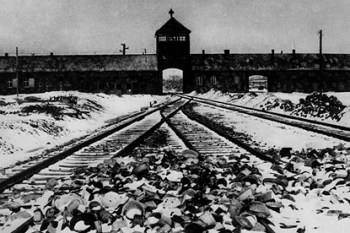 The Secret Holocaust Diaries: Nonna Bannister