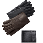 logan-hill-leather-gloves_19-97_haggar-yorkville-wallet_19-99