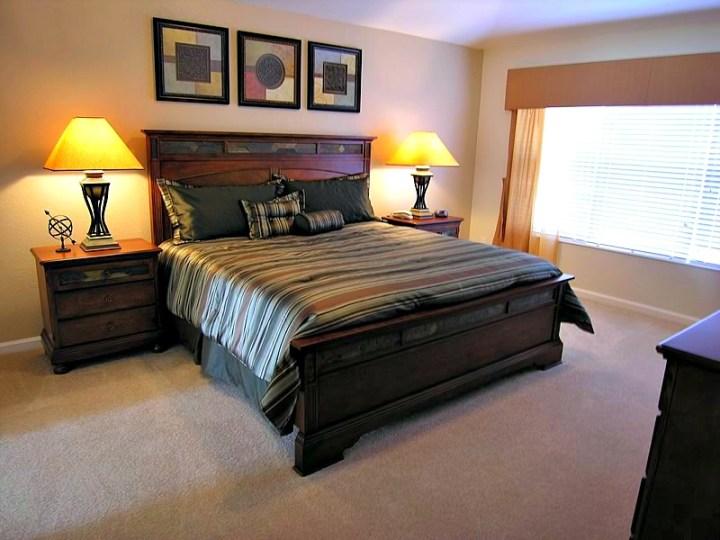 Global Resorts Homes Orlando