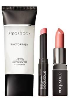 smashbox 1