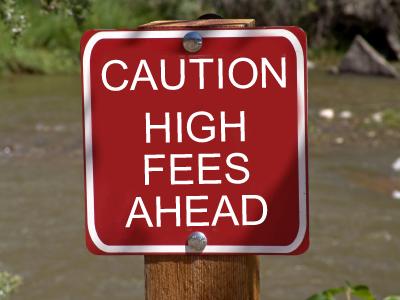 fees_caution