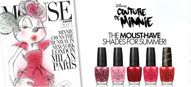 Minnie-Couture-02