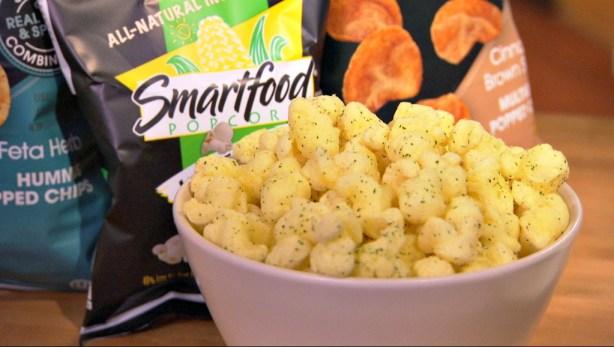Smart-Food-01