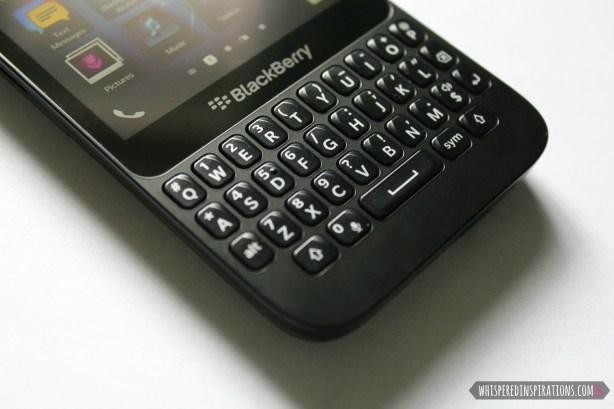BlackBerry-Q5-05