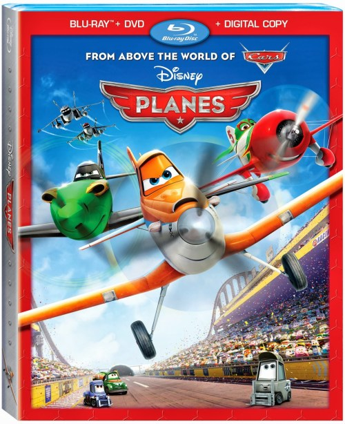 Planes-Blu-ray-Cover