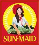 Sun-Maid-logo-e1282766900769