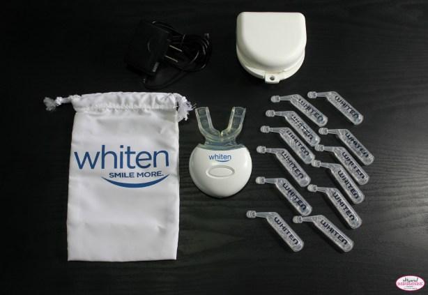 Whiten-03