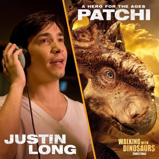 WWD-JustinLong