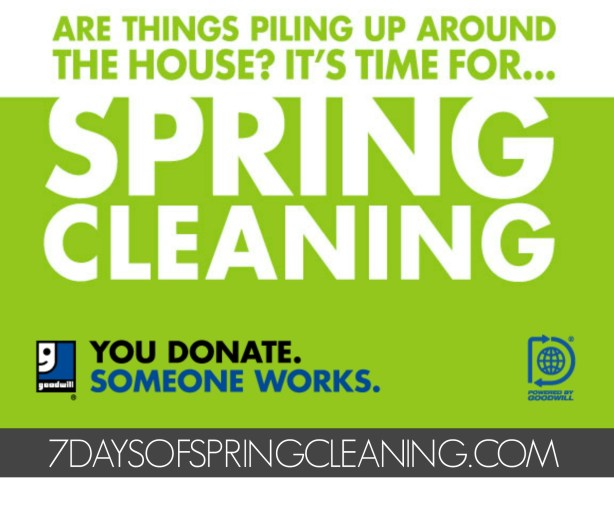 Spring-Cleaning-Goodwill