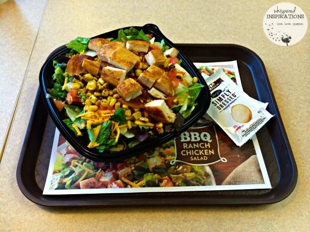 Wendys-Salad-01
