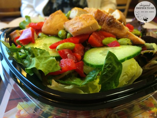 Wendys-Salad-04