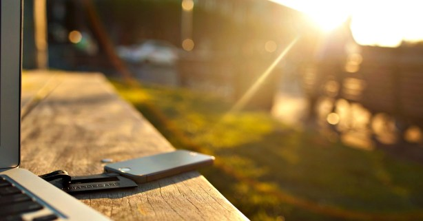 ChargeCard_Sunset