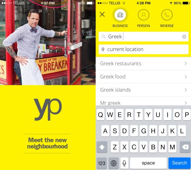 YP-App-01