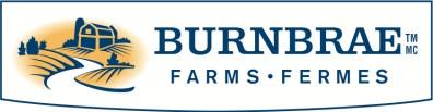 Burnbrae-Logo