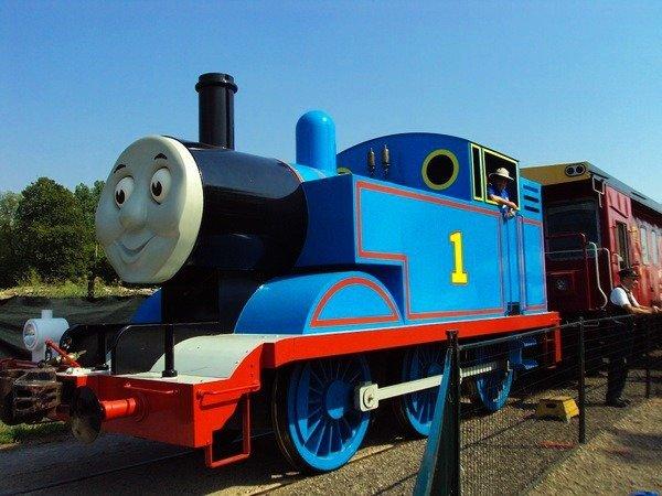 Thomas-01