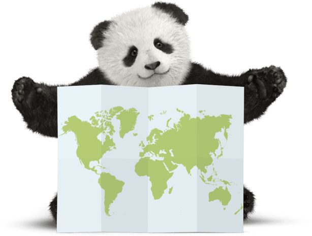 panda-map-with-legs