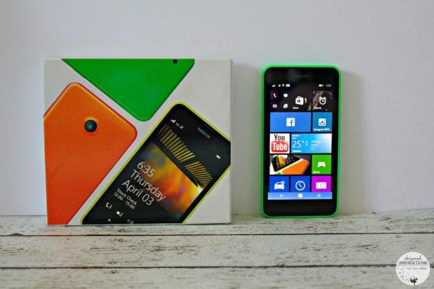 Nokia-Lumia-635-01