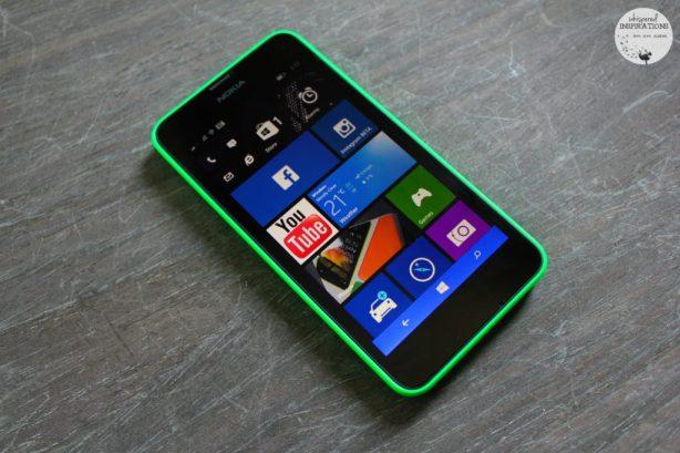 Nokia-Lumia-635-09