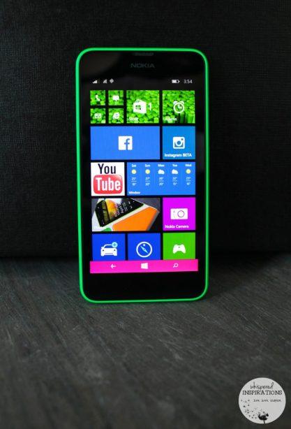 Nokia-Lumia-635-14