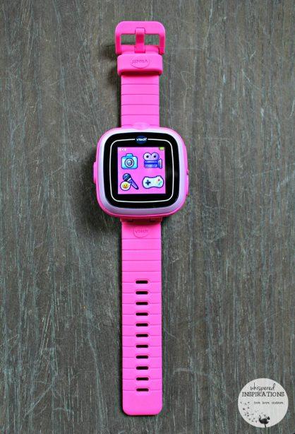 VTech-Smartwatch-07