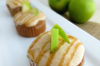 Mouth-Watering Apple Recipes That You Will Love! #recipe