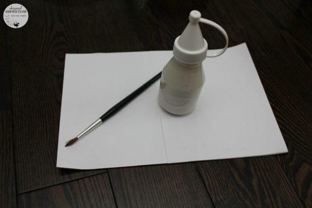 Crayola-Paint-Maker-02
