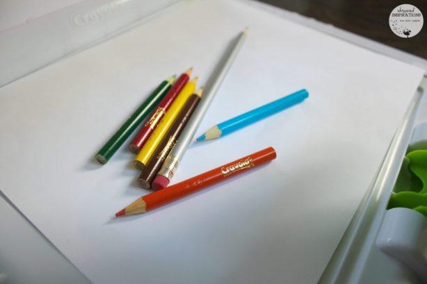 Crayola-Sketch-Wizard-03
