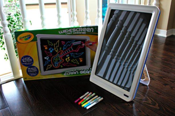 Crayola-Light-Designer-01