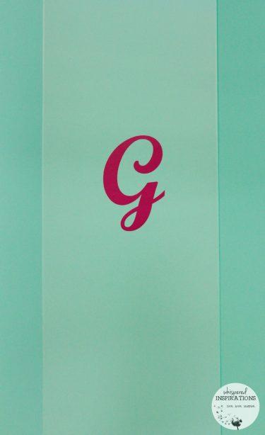 Olivers-Labels-06