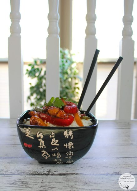 ClubHouse-Asian-Sesame-08