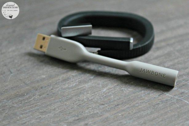 Staples-Jawbone-UP24-03