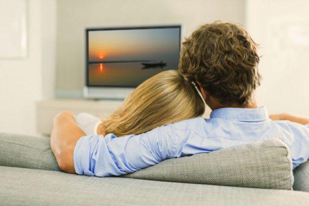 Valentines-Watch-Movies