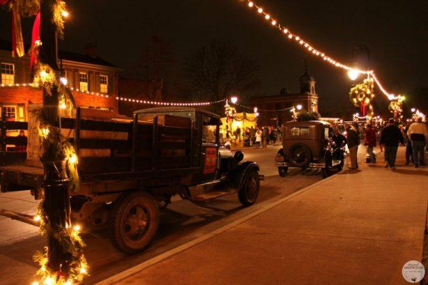 Greenfield-Village-Holiday-Nights-21