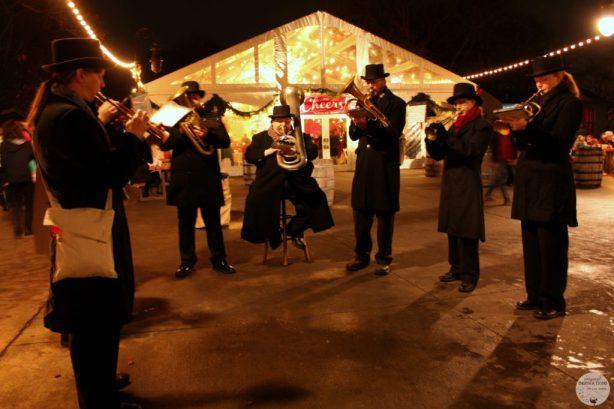 Greenfield-Village-Holiday-Nights-24